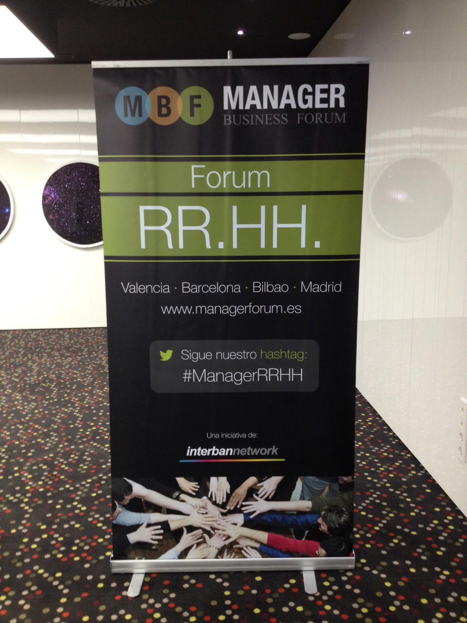 business-manager-forum-rrhh-2015