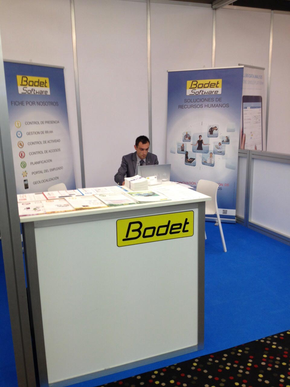 bodet-software-business-manager-forum-2015