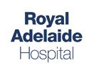royal-adelaide-hospital